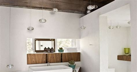 luminaire pour salle de bain clim cool