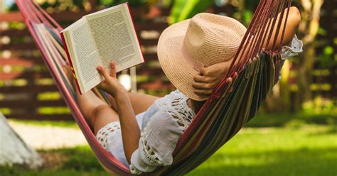 Need to relax? Here are nine easy ways to help ease your ...