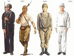 1000+ images about Army Japanese Uniforms WW 2 on ...