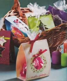 30 exclusive christmas gift ideas 2014 quotes hunger