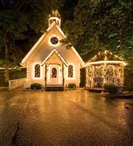 gatlinburg wedding venues 24 best images about churches on