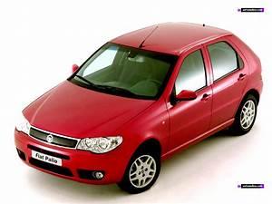 Tudo Sobre Carros  Carros Da Fiat