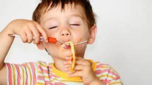 Bmi Berechnen Kinder : bmi rechner ist ihr kind zu dick ~ Themetempest.com Abrechnung