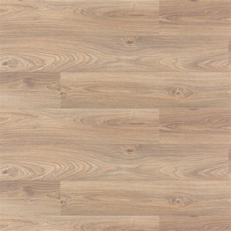 laminate parquet flooring high tech laminate flooring original berry alloc