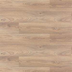 high tech laminate flooring original berry alloc With cireuse a parquet