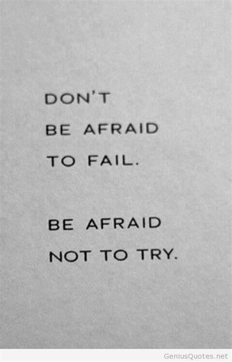 genius quotes  february march