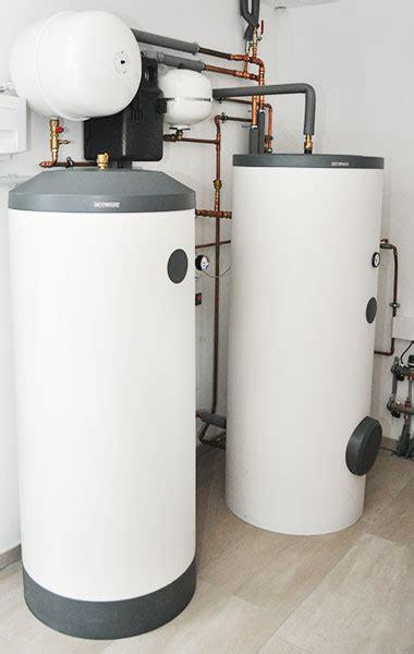 200 liter warmwasserspeicher quot w 228 rmepumpen etwas anderes kommt nicht in frage quot