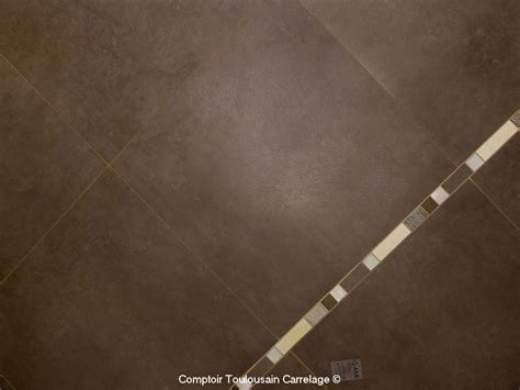 carrelage 50x50 evolution abk rectifi 233 et lappato poli abk imoker carrelage sol interieur