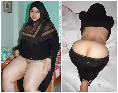 Hot Hijab Indonesia