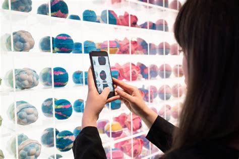 lush tokyo store marks beauty brands largest   asia