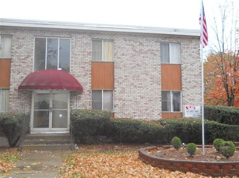 Apartments For Rent in Endicott NY Zillow