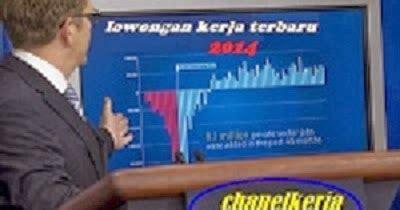lowongan kerja jember pt global indonesia asia sejahtera