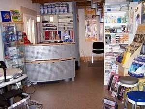 übertöpfe Innen Groß : sanit tshaus dresden kleinzschachwitz ihr freundliches sanit tshaus ~ Whattoseeinmadrid.com Haus und Dekorationen
