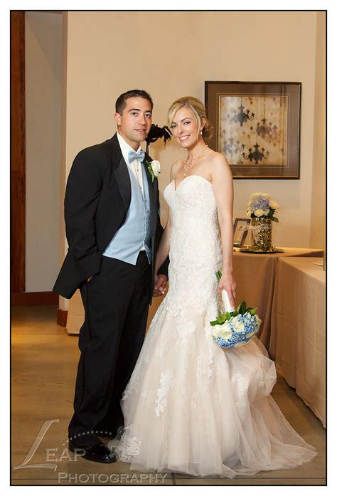 amanda mateo married boise wedding photographers