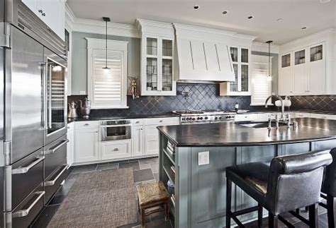 pro kitchens design create a pro style kitchen in your home 1664