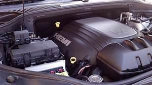 3 6l Pentastar V6 Engine Problems