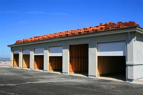 Garage Kosten  Mit Diesen Preisen Muss Man Rechnen