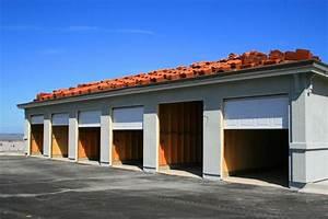 Kosten Einer Doppelgarage : garage kosten mit diesen preisen muss man rechnen ~ Michelbontemps.com Haus und Dekorationen