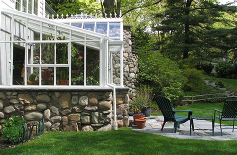 Add Solarium To House by Walters Design Studio Architecture 187 Greenhouse Addition