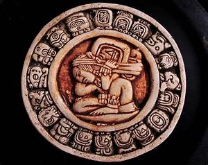beagle street will writing service ancient mayan essay summer creative writing programs for adults