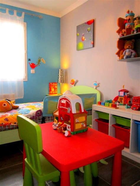 table de cuisine but table chambre enfant photo 3 4 3518624