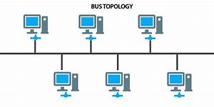 An Introduction To Network Topology