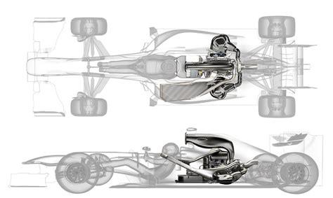 renault f1 engine renault energy f1 2014 f1 engine 183 f1 fanatic