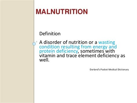 hunger definition top 28 hunger definition nutrition in surgery definition of hunger in oxford dictionary