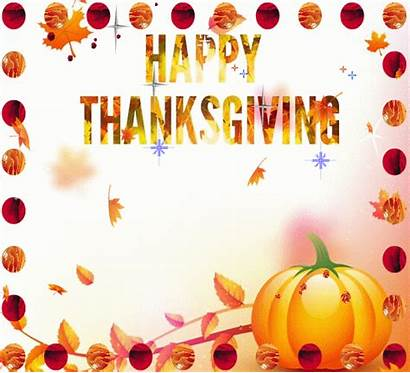 Thanksgiving Wishes Happy Greetings Greeting Card 123greetings
