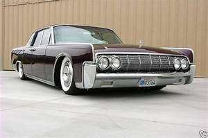 Continental Auto : 1964 lincoln continental car rants based on the learning of salt ~ Gottalentnigeria.com Avis de Voitures