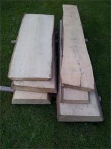 lindenholz zum schnitzen kaufen lindenholz schnitzen handwerk hausbau kleinanzeigen
