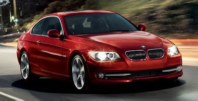 328i Lease Deals by 2013 Bmw 3 Series Reviews Lease Deals