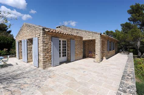 ventes en luberon 224 vendre maison traditionnelle avec piscine agence rosier