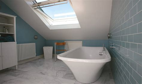 Soundhouse Loft Conversions In Brighton & Hovehome