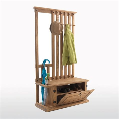 best 25 meuble vestiaire ideas on pinterest