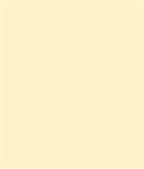 buy asian paints apcolite premium emulsion solemn yellow