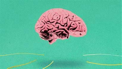 Health Mental Animation Hacks Illustration Brain Gq