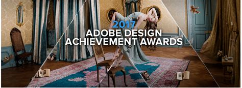 adobe design achievement awards adobe creative cloud for students and teachers adobe