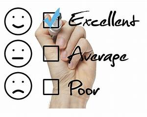 The Employee Satisfaction Survey: Help or Hindrance?