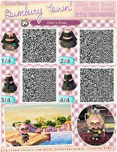 258 best images about Animal Crossing NL QR Codes on ...