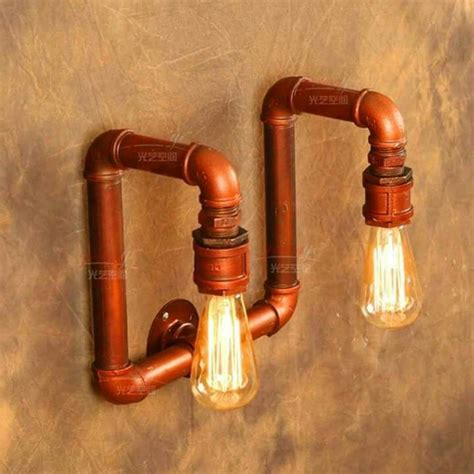 17 best images about copper pipe l on pinterest