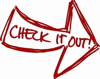 Website Visit Clipart Clip Site Clipground