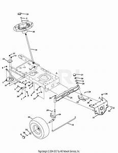Kubota Tg1860 Diagram