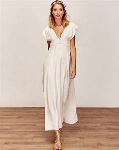 best 10 robe taille empire ideas on pinterest robe With robe boheme courte