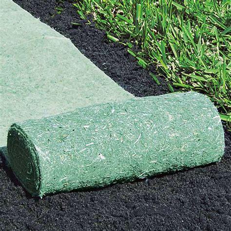 grass seed mat pre seeded roll out sunflower mat the green