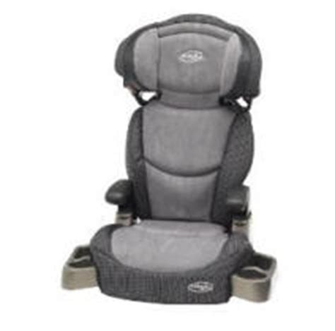 nationwide evenflo booster seat recall lawyer lawsuit