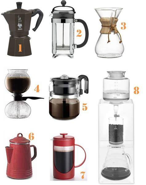 Shop for keurig coffee makers online at target. Keurig K-Classic Single-Serve K-Cup Pod Coffee Maker - K50 | Percolator coffee, Vacuum coffee ...