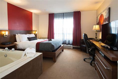 reservation chambre hotel chambres et tarifs hôtel v