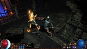 Path Of Exile Forum : forum announcements teaser of new rogue exiles path of exile ~ Medecine-chirurgie-esthetiques.com Avis de Voitures