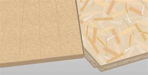 Vinylboden Auf Osb Platten : osb oder spanplatten ~ Whattoseeinmadrid.com Haus und Dekorationen
